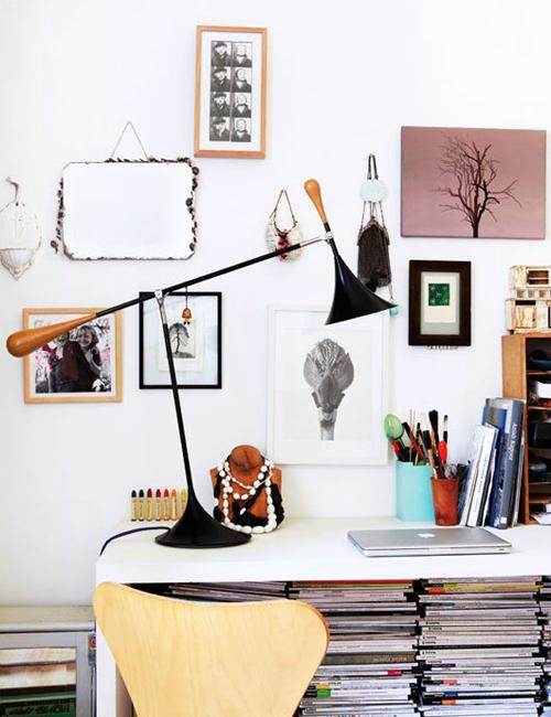 creativeworkspace2.jpg