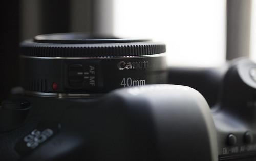 EF40mm F28 & EOS 5D3_02