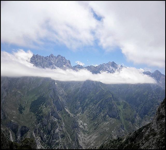 Panorama 11