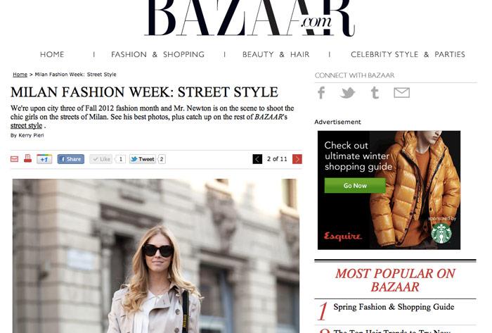 Harper's-Bazaar-2