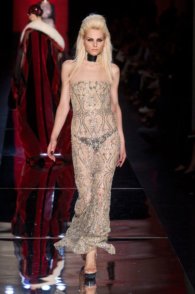 Andrej Pejic3311_FW12 Paris Jean Paul Gaultier Haute Couture(fashionising.com)