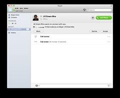 Screen Shot 2012-07-06 at 7.57.36