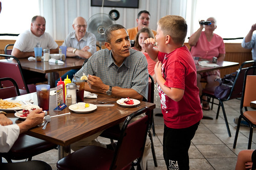 Day_01_070512_POTUS_Bus_Tour_OTR_Oak_Harbor_0407