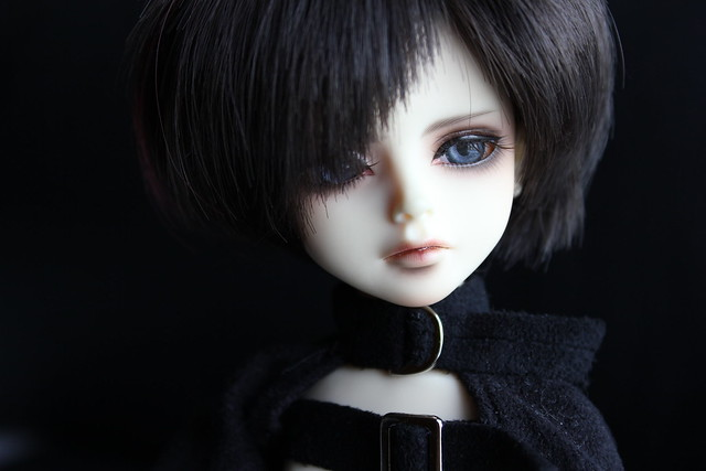 IMG_5442