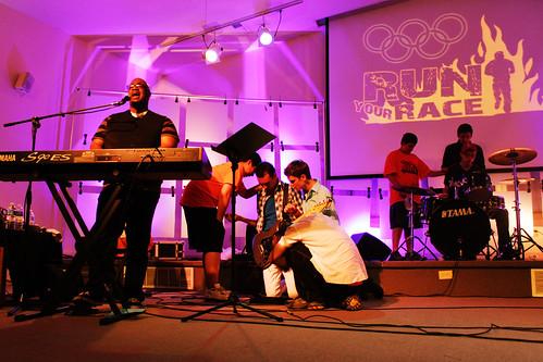 music church worship prayer praise mocog