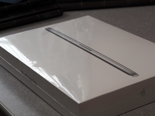 120708_MacbookProRetina01