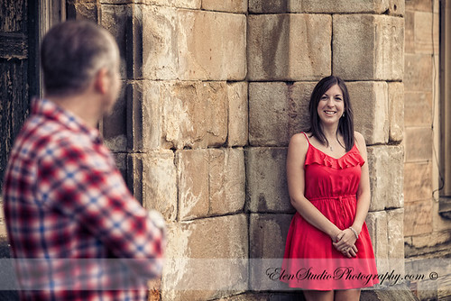 Jubilee-Pre-wedding-photos-C&M-Elen-Studio-Photography-blog-15