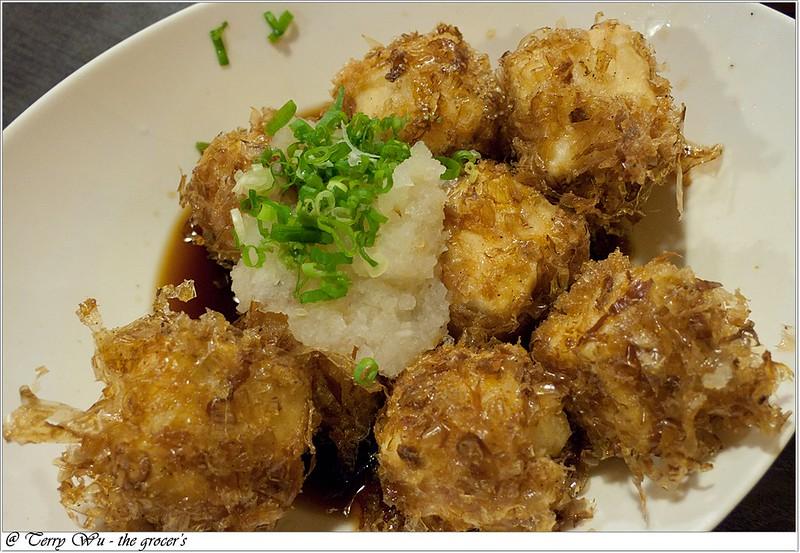 鮨壽司大眾食堂 (15)