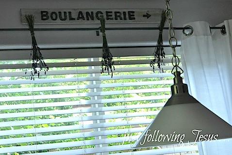 Boulangerie Sign 6.jpg