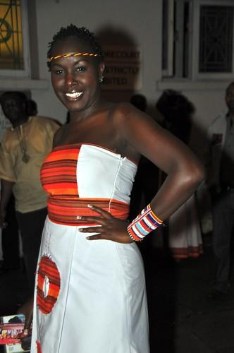 DSC_6841 Africa Gospel Music Association Awards