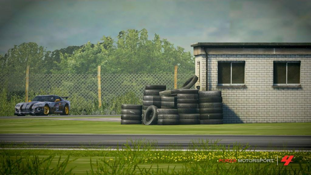 Fotos final de Campeonato Viper Cup 4ZR ( Circuito Top GeaR )  7539180762_2ce294a43e_b