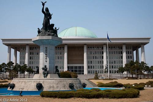 National Assemblyweb-12