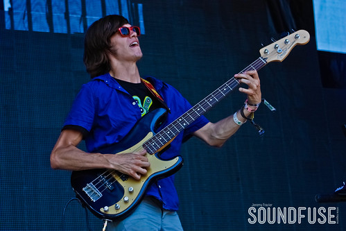 2012 Electric Forest Festival-98.jpg