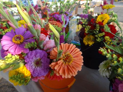 Petersburg Market July 7, 2012 (7)