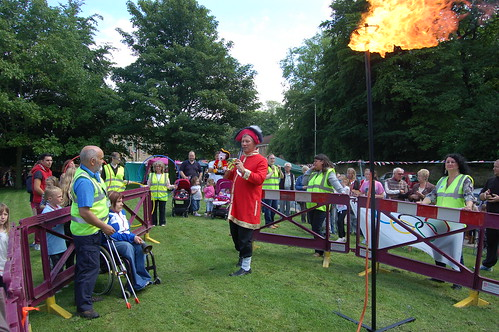 Whickham Community Festival Jul 12 (212)