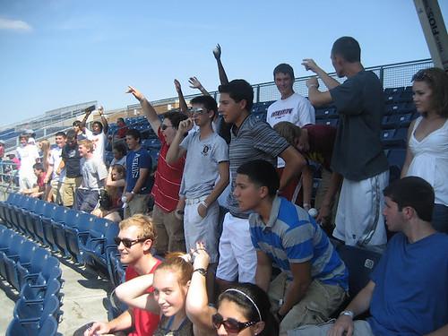 SPRT2_Staten Island Yankees_3