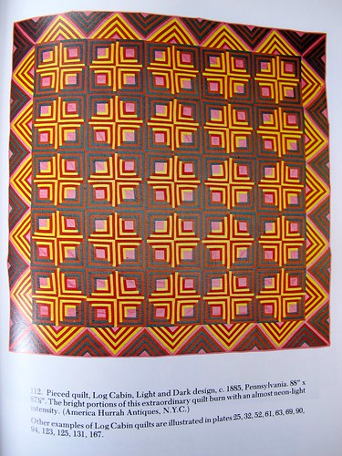 from treasury of american quilts by cyril i. nelson & carter houck