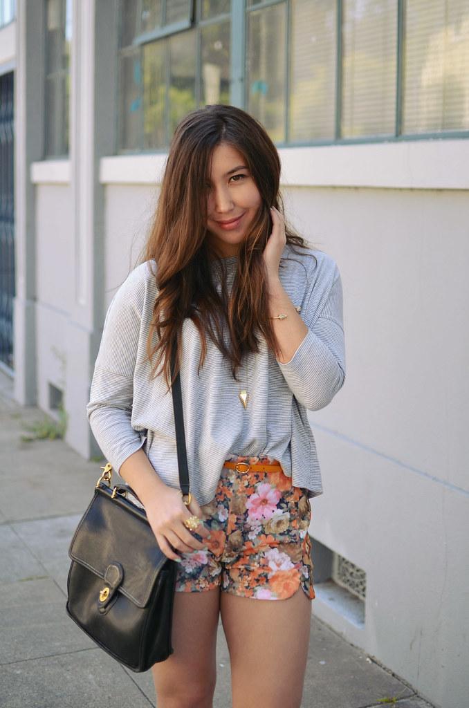 DSC_0618blog