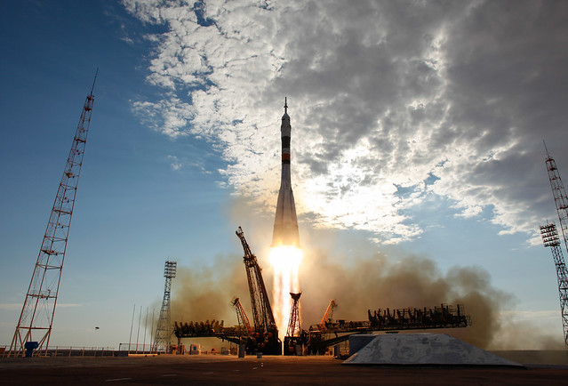 Expedition 32 Launch (201207150014HQ)