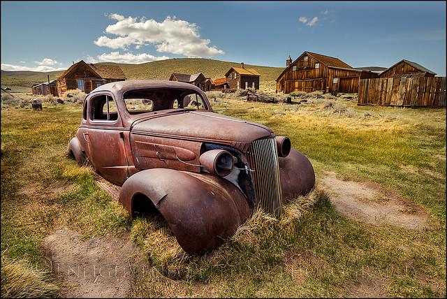 1937 Chevy Craigslist Autos Post