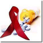 Remédio para Aids