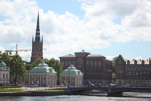 Tukholma 2012 262