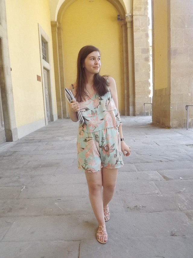 florence8