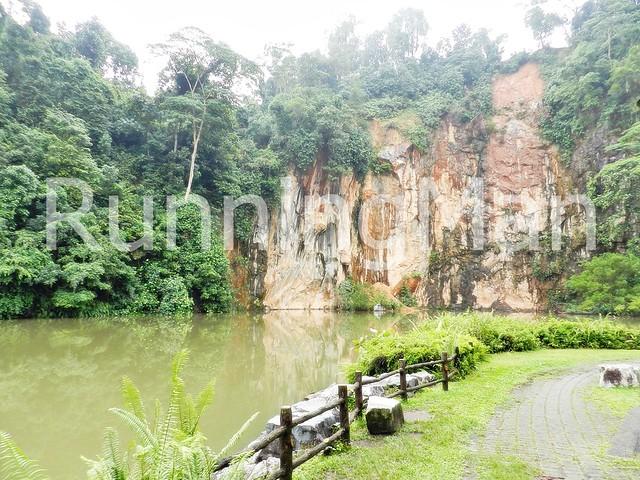 Bukit Batok Nature Park 04