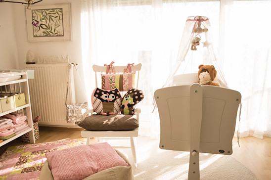 pink-green-nursery-4
