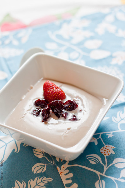 Spiced Millet Flour Porridge (Hausa Koko)