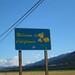 Cross Country - CA