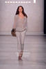 Schumacher - Mercedes-Benz Fashion Week Berlin SpringSummer 2013#060
