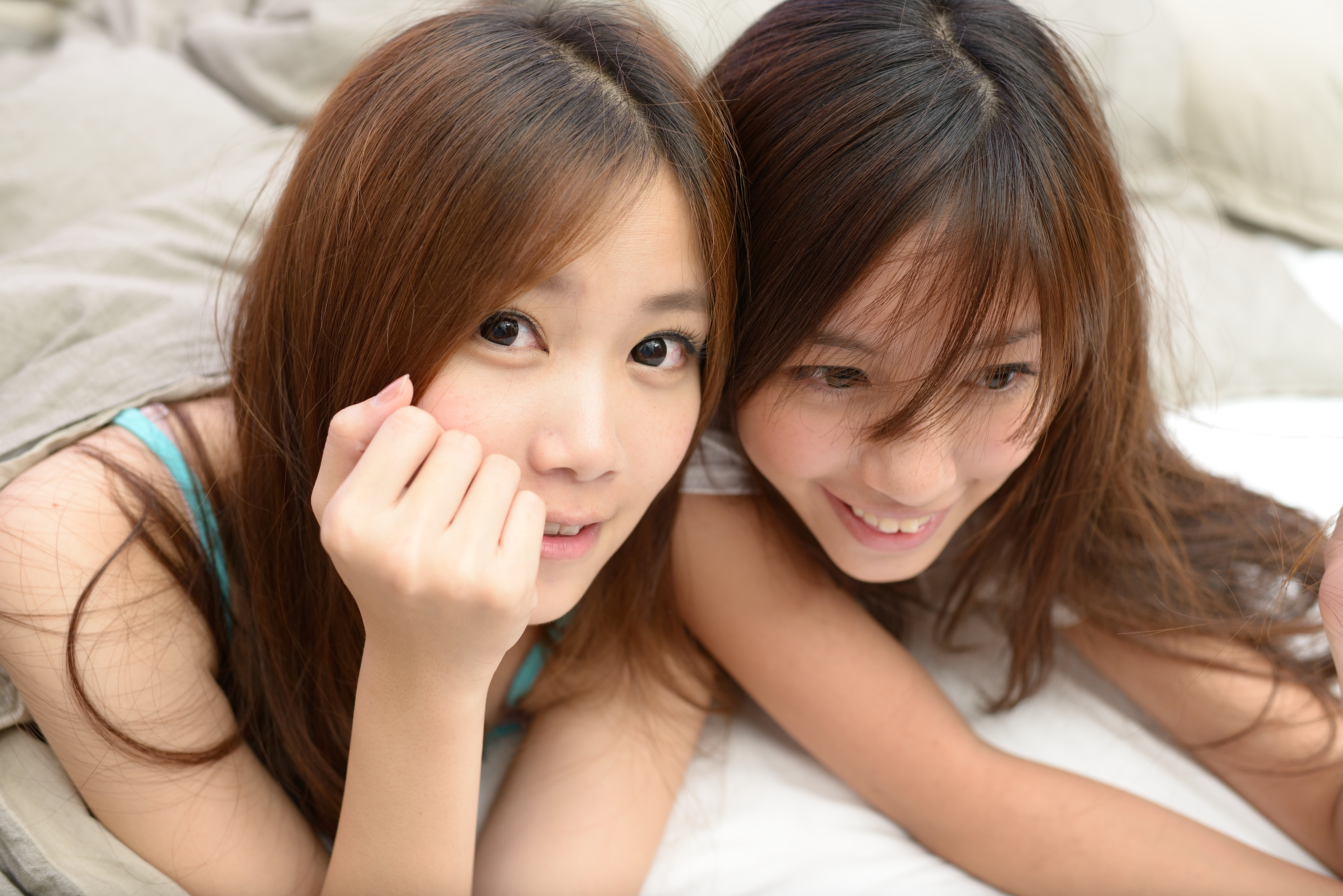 downs asian personals Sweet asian dating, asian dating sites, profiles, pictures, thai dating and thai girls at asian dating for true love and marriage.