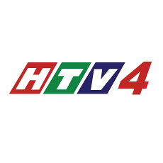 Xem kênh HTV4