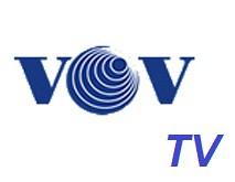 Hình ảnh kênh vovtv