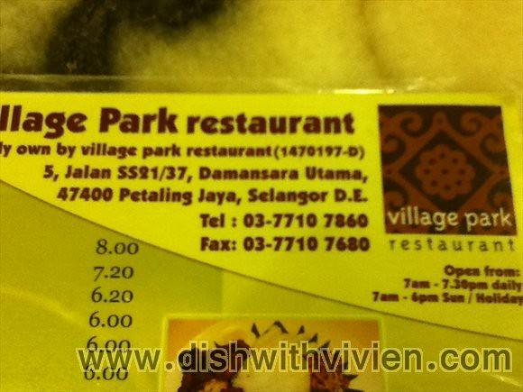Misc22-PJ_Village_Park2