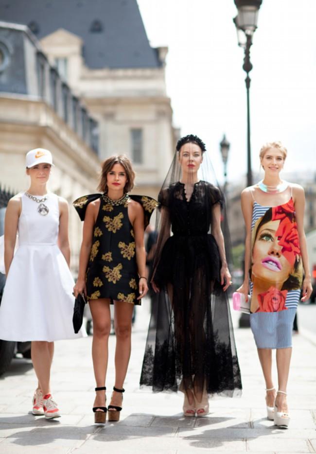 hbz-street-style-paris-couture-01-gCdn7n-xln