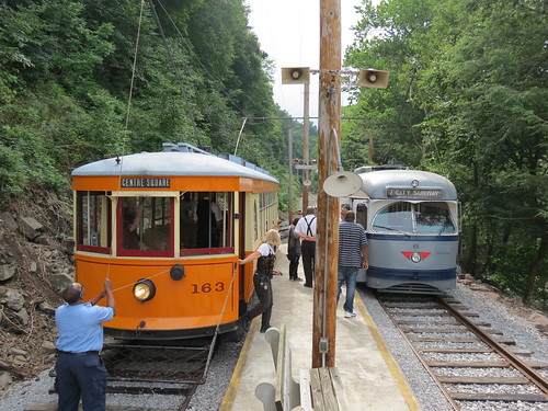 philadelphia transportation