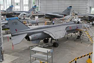 XZ103 (EF)