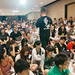 2012-07-27 朱學恒我的夢想干你屁事新書分享會