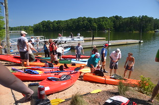 Lake Blalock Paddlefest-049
