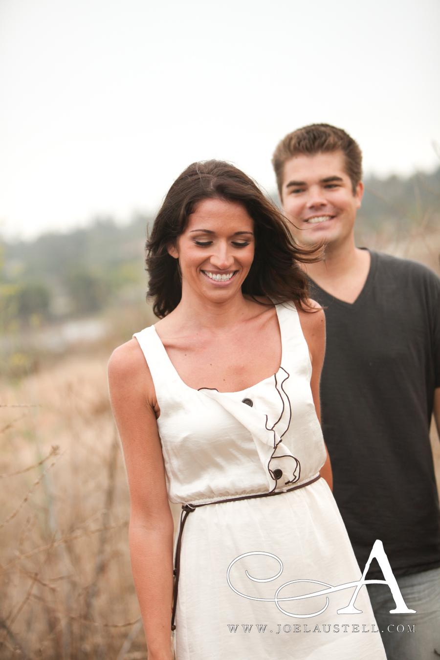 Yolanda and Brian-0249