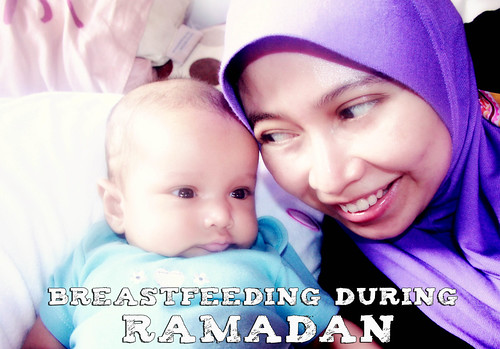 breastfeedingduringRamadan