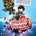 LittleBigPlanet PS Vita - BioShock Pack