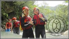 20120806加九寮溪40