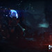 Mass Effect 3: Leviathan DLC for PS3