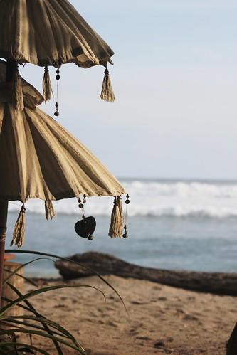 Tamarindo, Costa Rica, The Perfect Place For Some Fun In The Sun!!