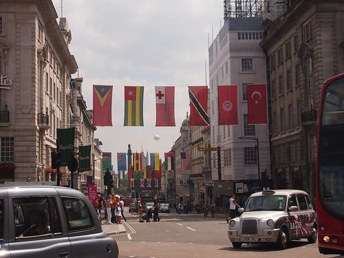 London Olympic-704
