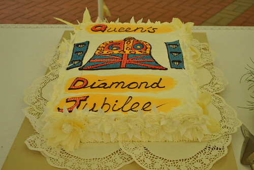 04.06.2012. Diamond Jubilee