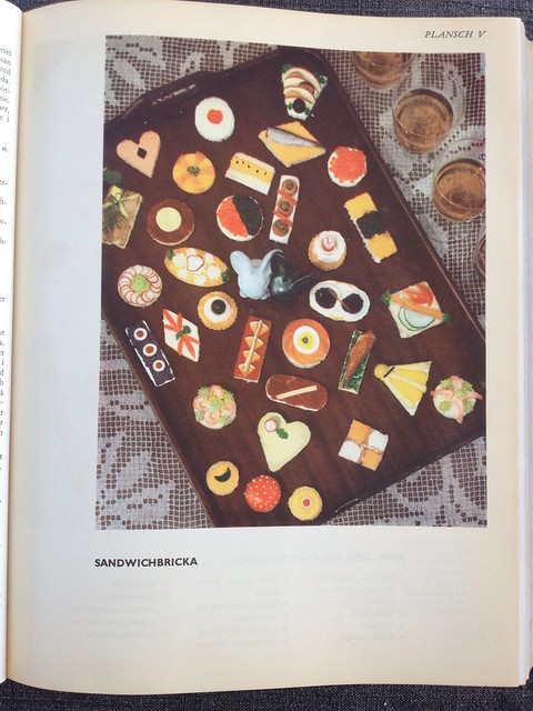 Stora kokboken